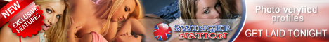 swinger nation for more sex with uk swingers